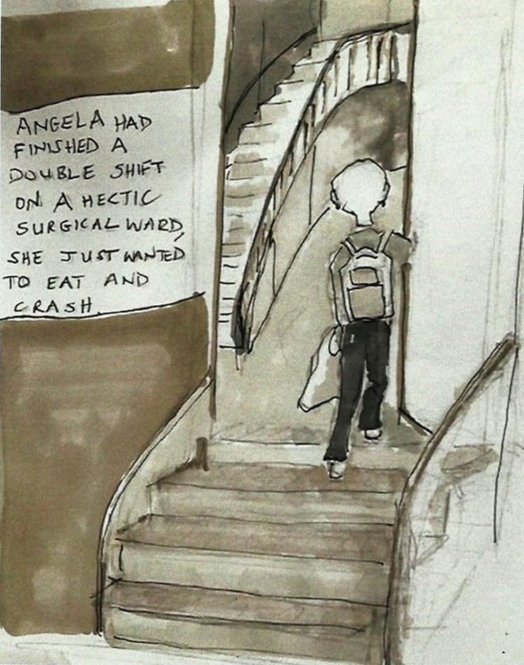 Angela and Prudence 4.jpg