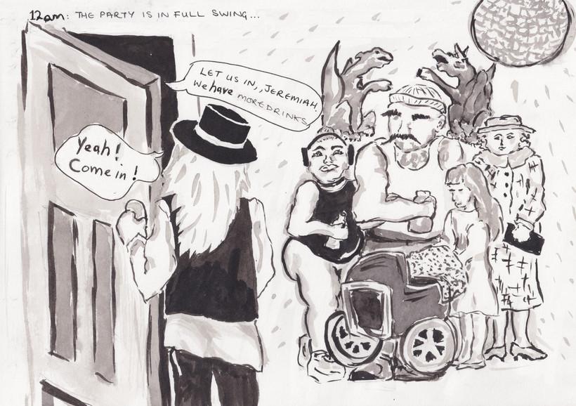 6 Party Jeremiah at door.jpg