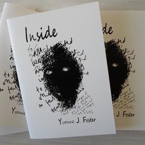 'Inside' ebook