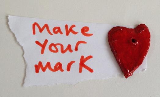 Make Your Mark logo.png