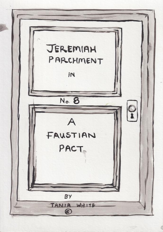 Jeremiah 1.jpg