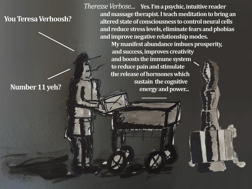 Therese Verbose 2.jpg