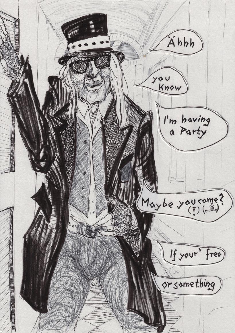 3 Party Jeremiah invites Elvira .jpg