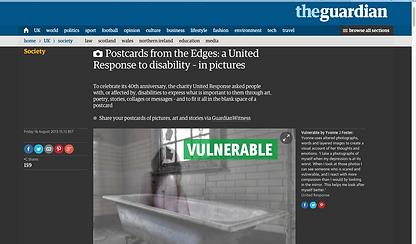 5.3 Guardian online.png