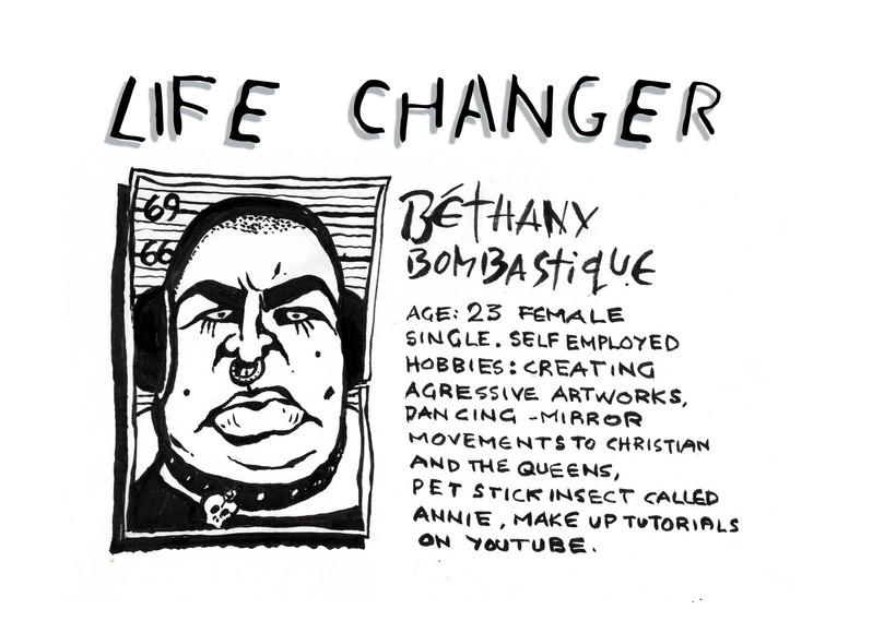 BETHANY 1.jpg