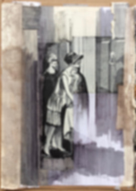 IMG_1877.jpg