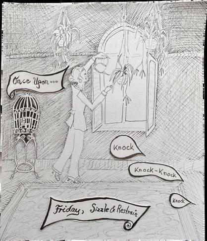 Elvira 21 Friday 1.png