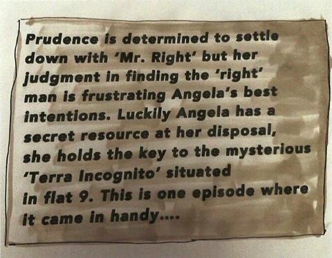 Angela and Prudence 3.jpeg