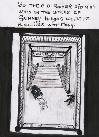 Mary 4.jpg
