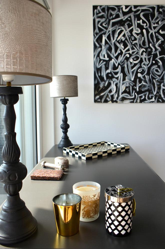 Agata Adjadj - appartement moderne 003.j