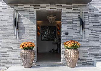 Agata Adjadj - maison bord du lac 01.jpg