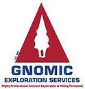 gnomic.jpg