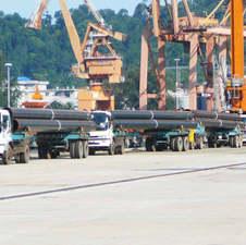 1-Westlink-Logistics-metal-one-.jpg