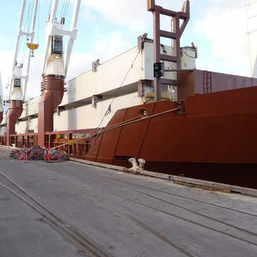westlink-logistics-iron-ore5.jpg