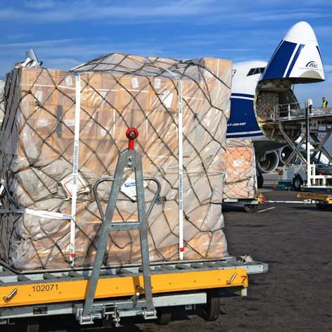 westlink-logistics-what-we-do-air-transp