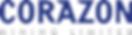 corazon-mining-logo.png