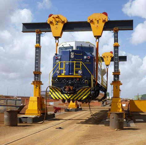 westlink-logistics-haulage-4.jpg