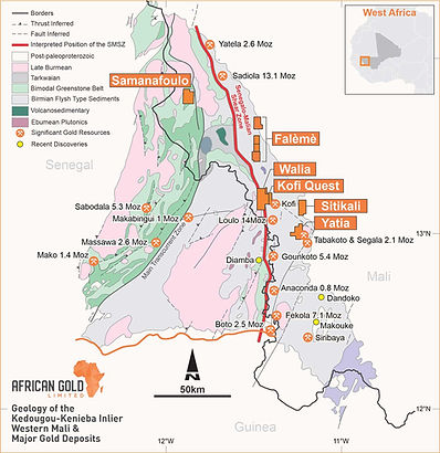 african-gold-map-2.jpg