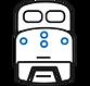 Westlink-logistics-icon-rail-freight-.pn
