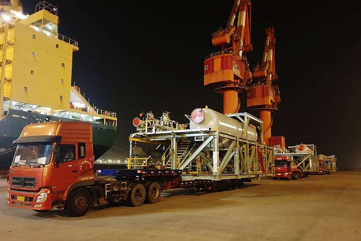 westlink-logistics-markets-we-serve-onsh
