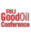 good-oil-logo.png