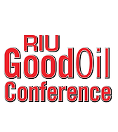 good-oil-logo.png
