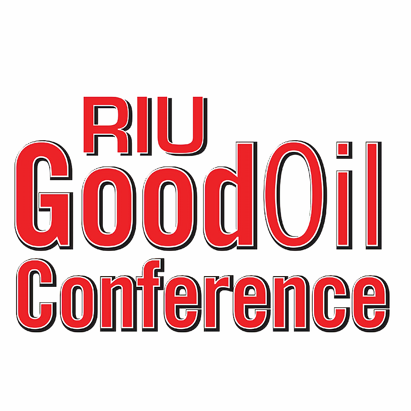 Gold Coast Investment Showcase 2019