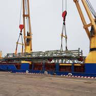 Westlink AGL-Loy-Yang-B-Conveyor-Project