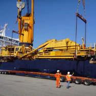 westlink-logistics-iron-ore.jpg