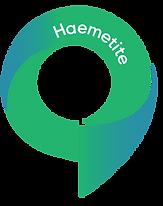 haemetite'-queensland-pacific.png