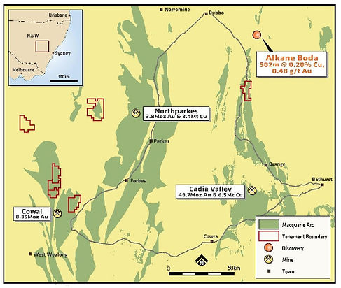 sagon-resources-nsw-copper-gold.jpg