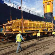 westlink-logistics-iron-ore-2.jpg