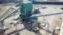 Westlink-Engineered-Logistics-bass-point