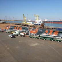 westlink-logistics-rolling-stock-bhp.jpg