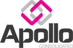 apollo consolidated-logo.png