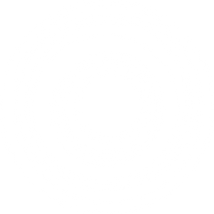 mineral-intelligence-circles-white.png