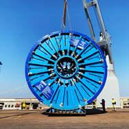 Westlink-logistics-Umbilical-Upgrades-6.
