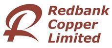 redbank-copper.jpg