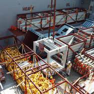 westlink-logistics-mining-coal-project-6