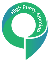 high-purity-alumina-queensland-pacific.p
