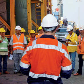 westlink-logistics-project-management.jp