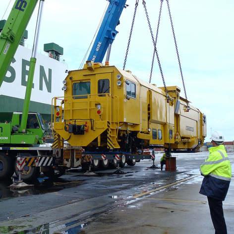 westlink-logistics-onsite-operations-6.j