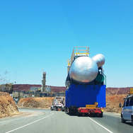 westlink-logistics-chemical-4.jpg