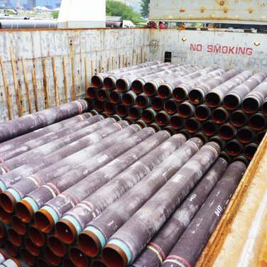 westlink-logistics-energy-line-pipes8.jp