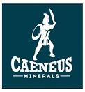 caeneus-minerals.jpg
