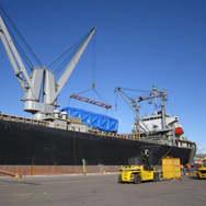 westlink-logistics-iron-ore-3.jpg