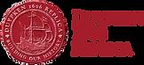 duyfken logo.png
