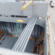 9-Westlink-Logistics-metal-one-.jpg