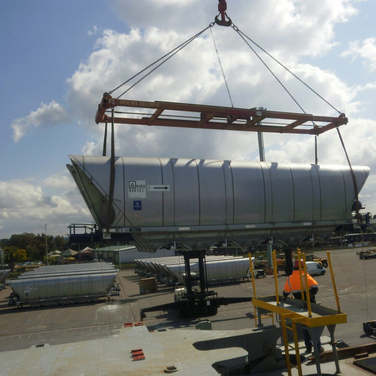 Westlink-logistics-ore-cars-7.jpg