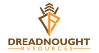 dreadnought-resources.jpg